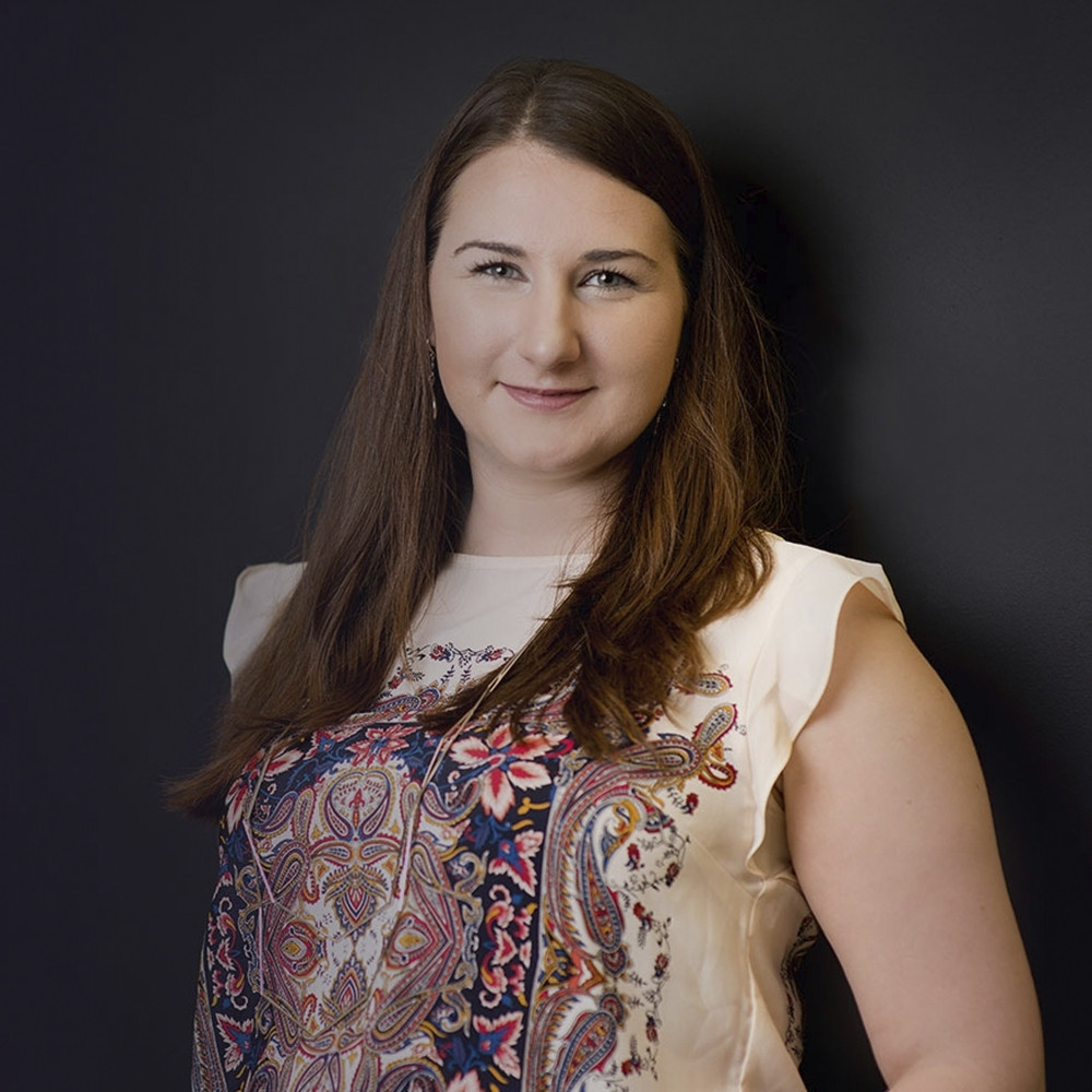 5 minutes with Emily Weal on materials science patents