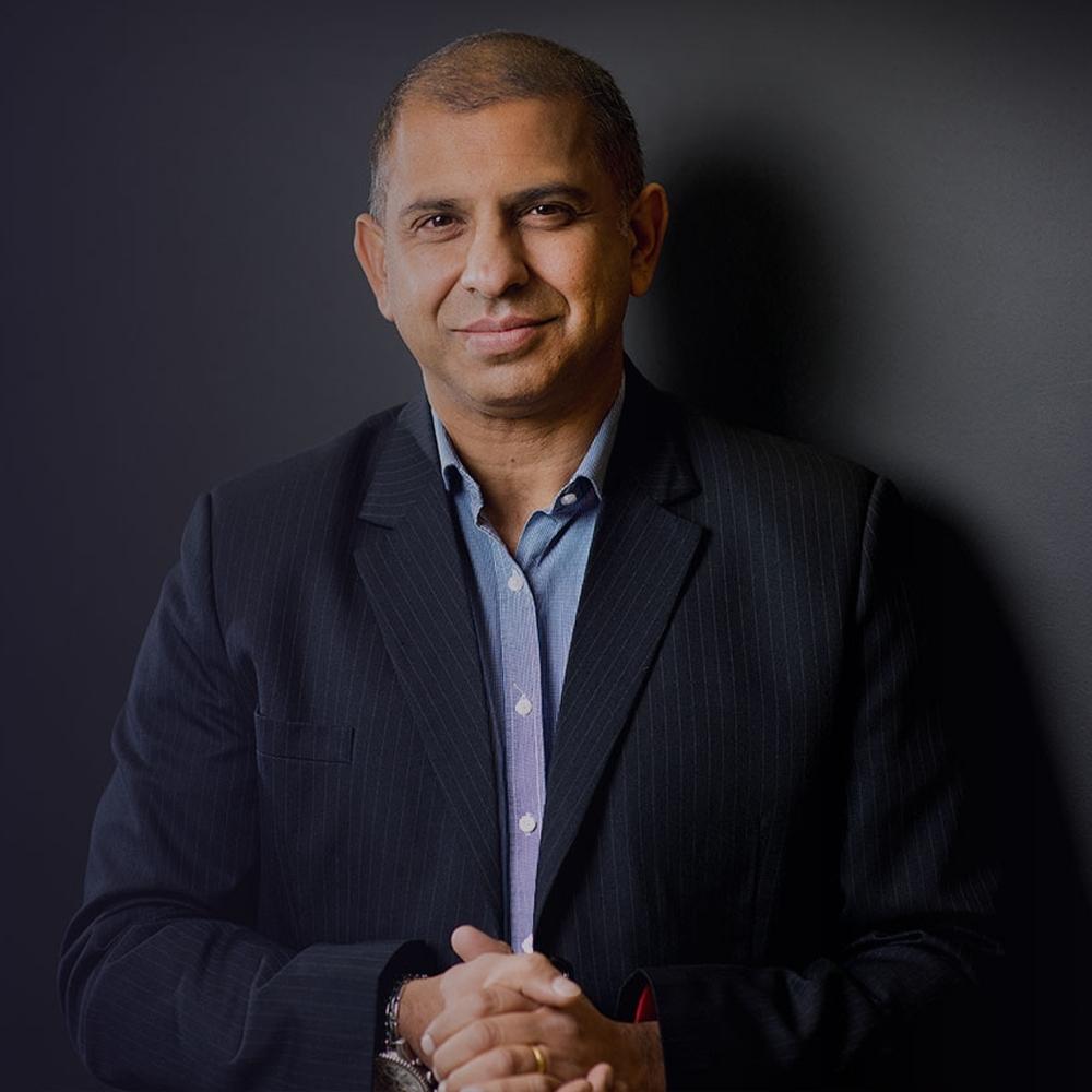 Shakeel Ahmad explains the borderline of patentability.