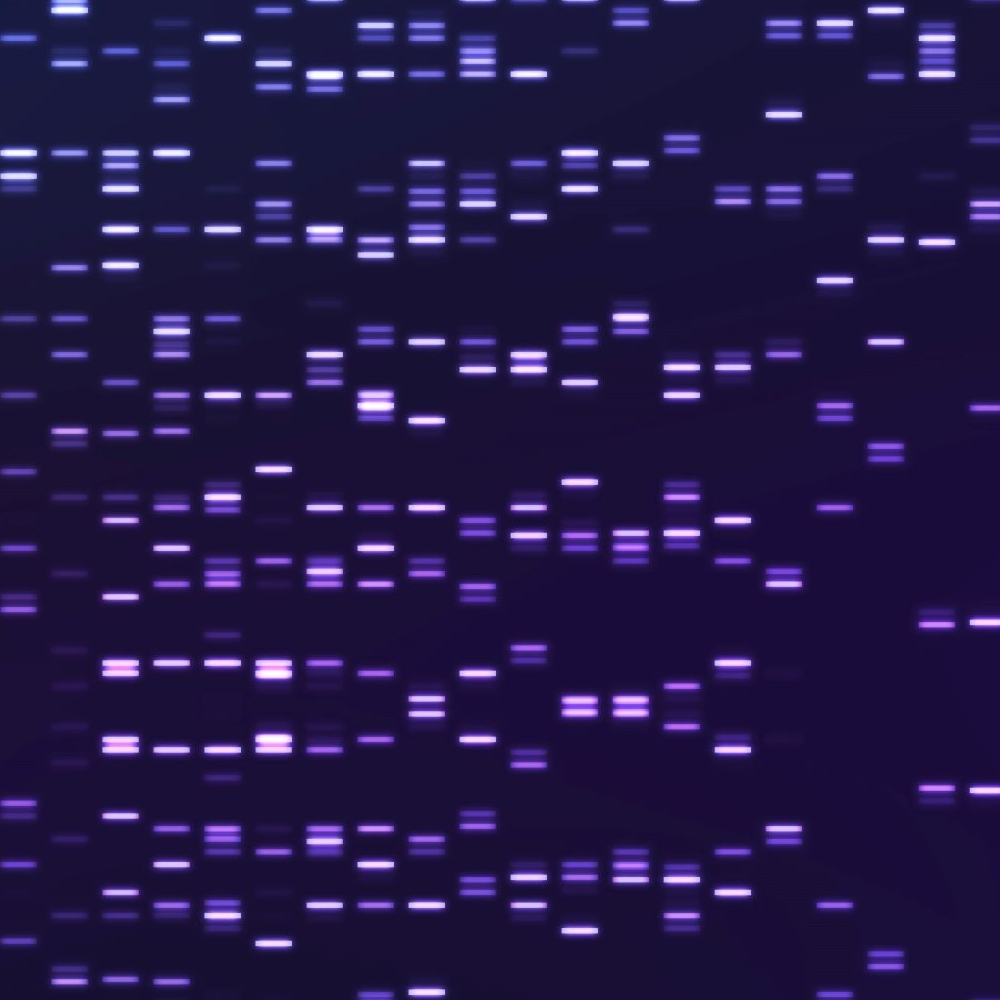 UK publishes implementation plan for world's most advanced genomic healthcare ecosystem