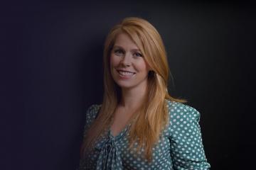Laura Kehoe
