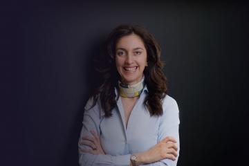 Manuela Macchi