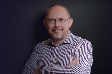Sean Cummings